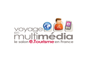 Logo Voyage en Multimédia