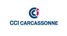 CCI CARCASSONE