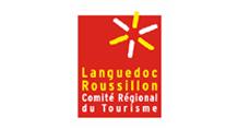 CRT Languedoc Roussillon