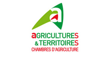 Chambre Agriculture PACA