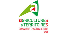 Chambre Agriculture Var