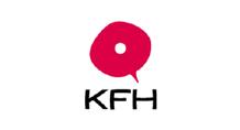 Agence KFH
