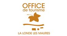Office de tourisme de La Londe Les Maures