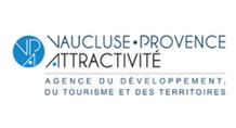 Vaucluse Provence Méditerranée