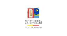 Office de tourisme de Menton Riviéra Merveilles